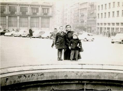 na-fontani