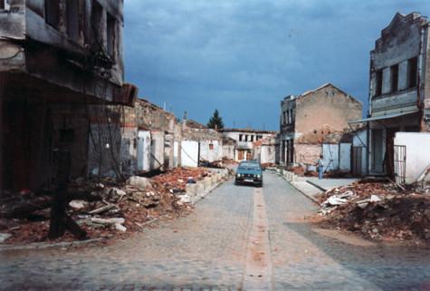 Djakovica_1999