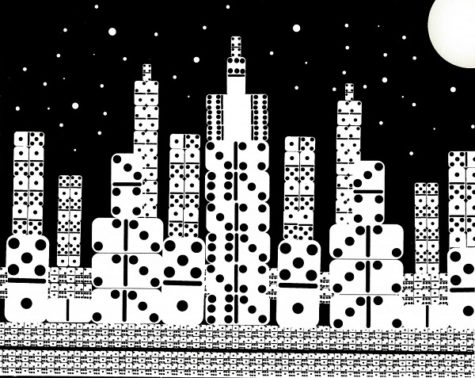 Domino-City-1024x815