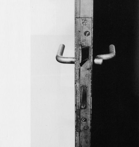handle-wittgenstein-crop