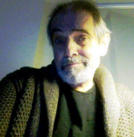 PISMO MANIJAKU U BARDO RAVNI | Velimir Ćurgus Kazimir: Moj dnevnik